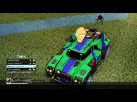 Rocket League -VELOCITY CRATE UNLOCKING !!! [sorry for muffled sound that will soon be fixed]