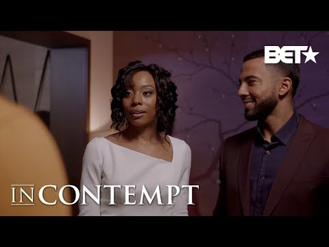 #HurtBae: Female Edition - Here's The Danger Of Loving Two Men | In Contempt