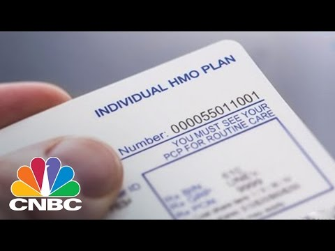 Retire Well: How to Protect Yourself From Medical Identity Theft | CNBC
