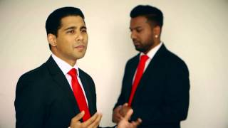 Aa chalke tujhe - Indroniel Roy & Daoud Saheb
