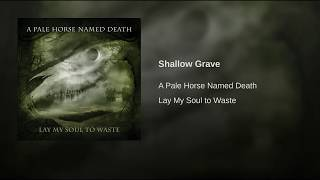 Video Shallow Grave download MP3, 3GP, MP4, WEBM, AVI, FLV Januari 2018