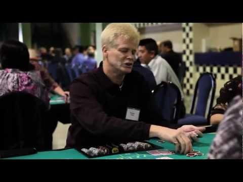 Table games at horseshoe casino cleveland
