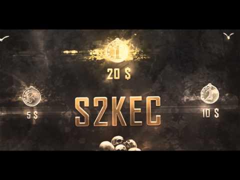 #S2KEC EDITING CONTEST [CLOSED]