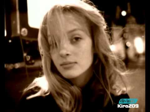 Historias de Hollywood: Uma Thurman