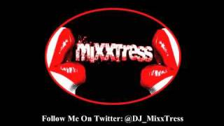 Travis Porter - Make It Rain vs Kelly, Britney, Katy & Pink (DJ MixxTress Pop Remix)