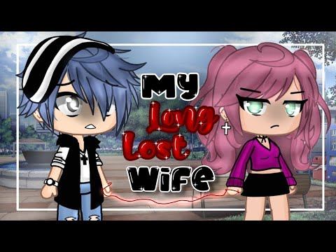 Download ♡ My Long Lost Wife ♡ GCMM | Gacha Club Mini Movie ✨INSPIRED✨