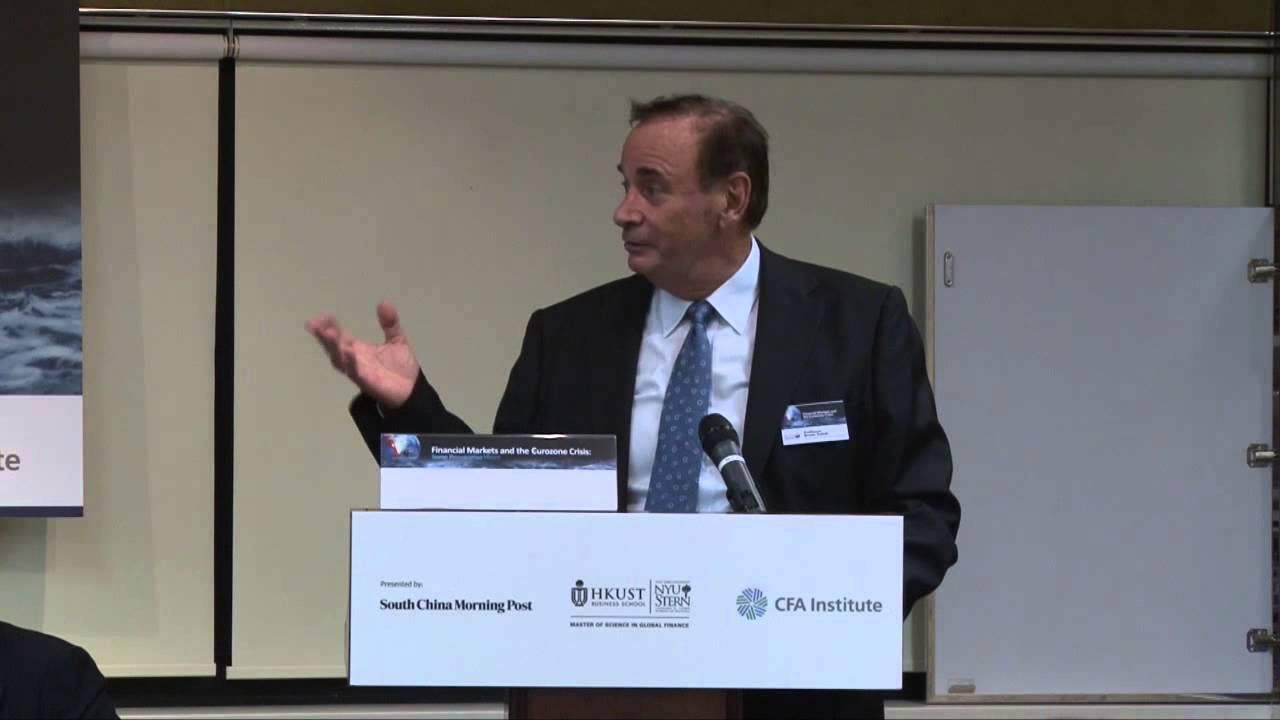 GLOBAL INVESTMENTS BRUNO SOLNIK PDF