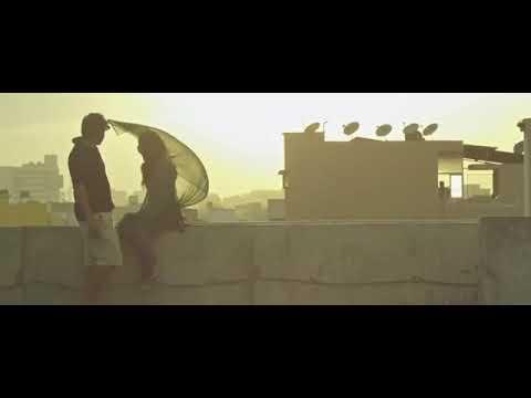Neram Movie Tamilrockers Songs
