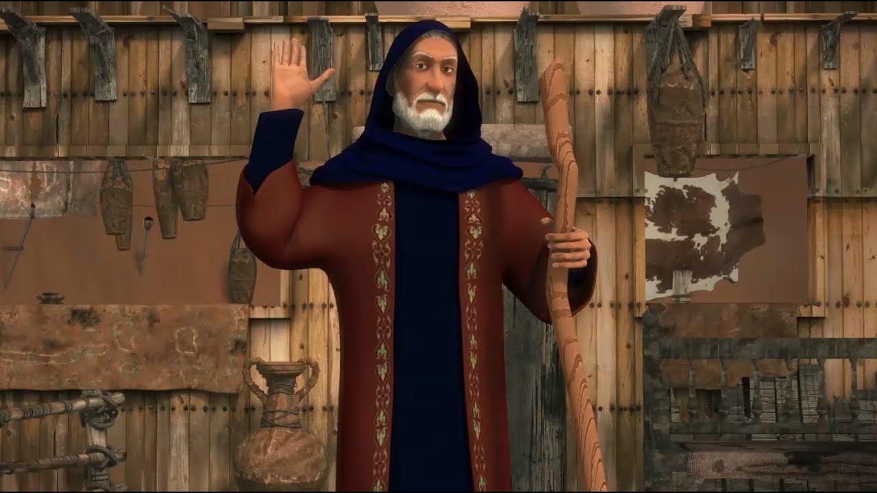 تعرف علي المنصب الذي تمكن يوسف الصديق من الوصول اليه