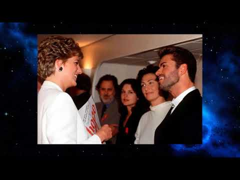 princess-diana-confided-in-george-michael-about-'grim'-divorce-and-told-him-royals-weren't