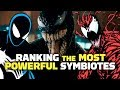 download mp3 dan video Marvel's Strongest Symbiotes (And Venom Isn't #1)