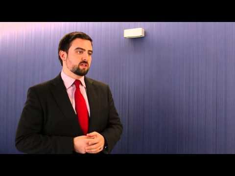 Understanding the legal implications of social media