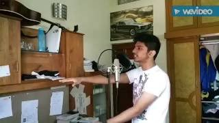 INDIAN RAPPER RAPS VERY FAST !!!!