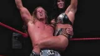 Triple H 7th Theme