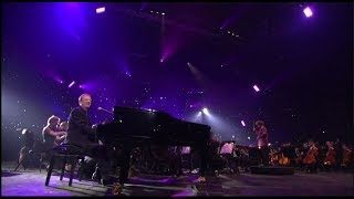 John Miles - Music - Live Proms 2001 (HQ)