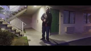 YungB - Only Time Can Tell Ft. Tedeezy & Kumar (Official Music Video)