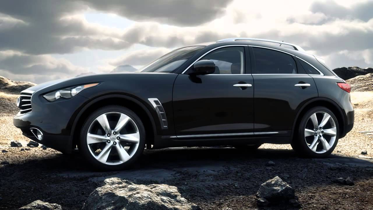 2014 infiniti qx70 tire pressure monitoring system tpms with tire inflation indicator youtube