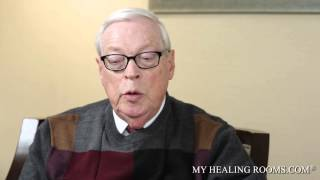 Dr. Robert Leichtman - MD, Author, and Intuitive - Part 1