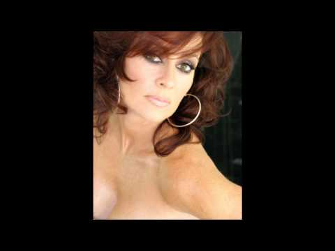 Making Friends With New Stepdad - Family Strokes.mp4- from YouTube · Duration:  3 minutes 33 seconds