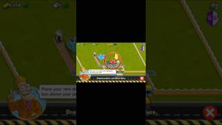 Cheat Rollercoaster Mania Coins with GameGuardian in Android
