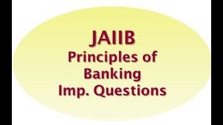 model question of jaiib Document read online jaiib exam model question papers jaiib exam model question papers - in this site is not the same as a solution encyclopedia you buy in a.