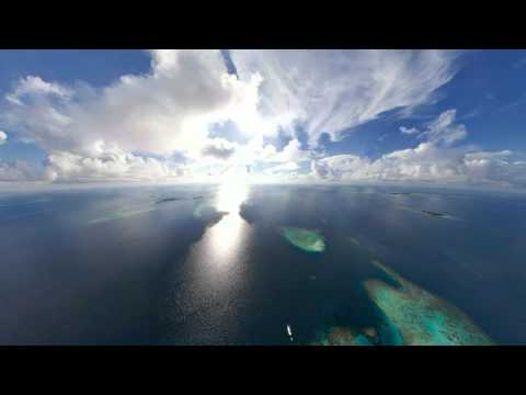 Abakus - Igmatik (Tripswitch Remix)