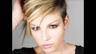 Emma Marrone-Amami