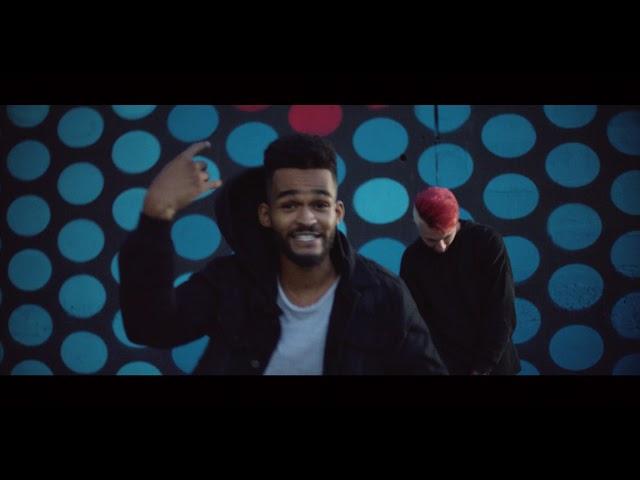 Pjay x Chris - Weekend (Official video)