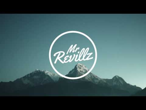 Ed Sheeran - Shape Of You (bvd kult Remix)
