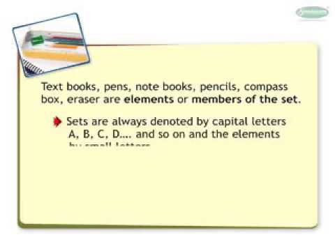 10th standard maths book maharashtra board