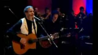 I think I see the light-yusuf islam(cat stevens)