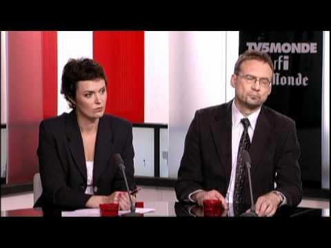 Joseph Deiss: Yemen