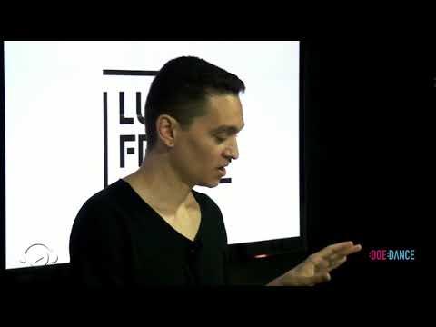 MIXAGEM AVANÇADA com LUCAS FREIRE aka LUKAS  DJ BAN EMC