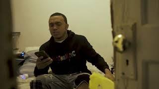 smackbeats-x-boodahlok-bounty-official-video-