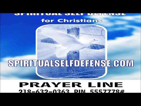 SATANIC MANIPULATION  (spiritual warfare)