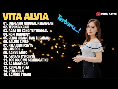dj-remix-vita-alvia-[-full-album-2020-]-💛-lagu-jawa-terbaru-2020-&-terpopuler-saat-ini