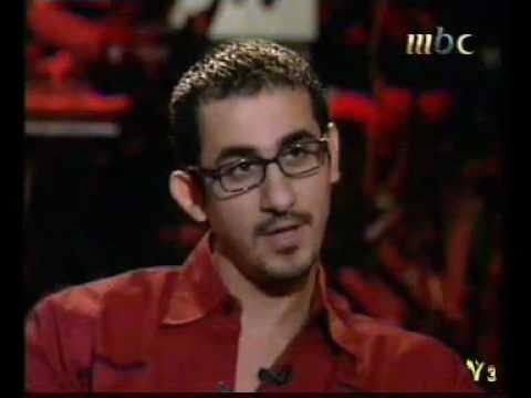 اضحك احمد حلمى وقصة حياته والحمام والاسطوره عم صميده w,j