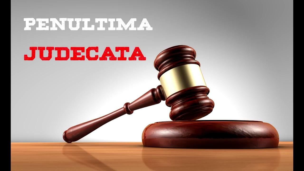 Download Fellyx MC Penultima judecata (Videoclip Oficil 2018)