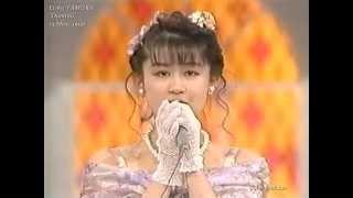 【HD】 田村英里子/Domino (1990年) 田村英里子 検索動画 15