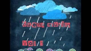 Al mal tiempo, buena música - Vol 1