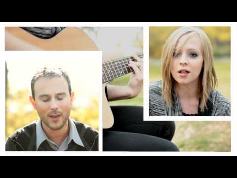 It Girl Jason Derulo - Jrice & Madilyn Bailey (Cover)
