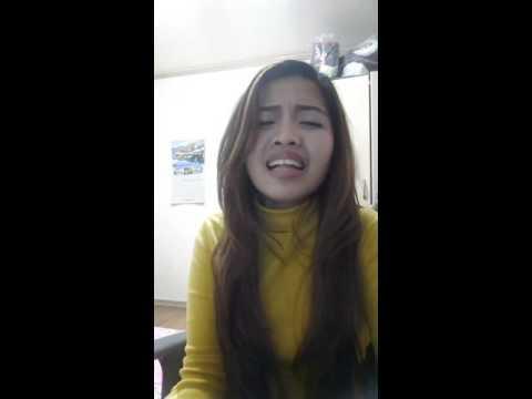 Tears by So Chan Whee