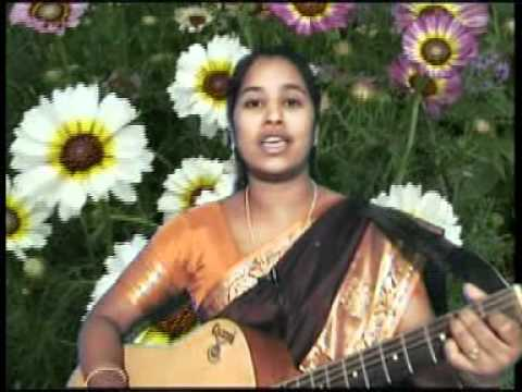 ENNI ENNI THUTHI-SONG.MPG