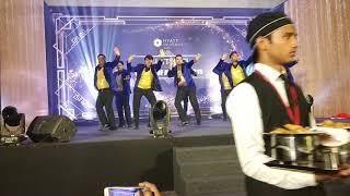 Bollywood dance choreography | Bollywood mix Song |