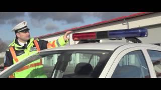 Vajon tényleg jobb az Opel, mint a Ford rendőrautó?