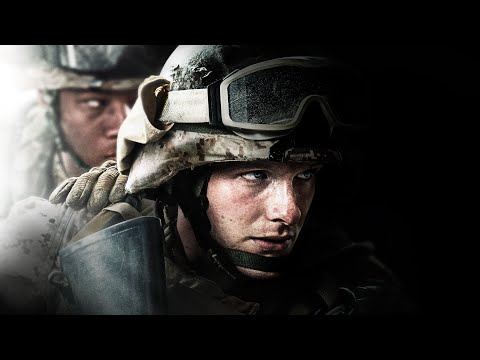 Official Six Days in Fallujah Announcement Trailer