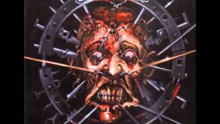 Fleshless-Torture Me