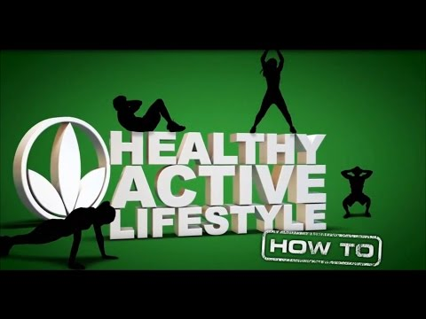 Herbalife - How to start your own Fit Club