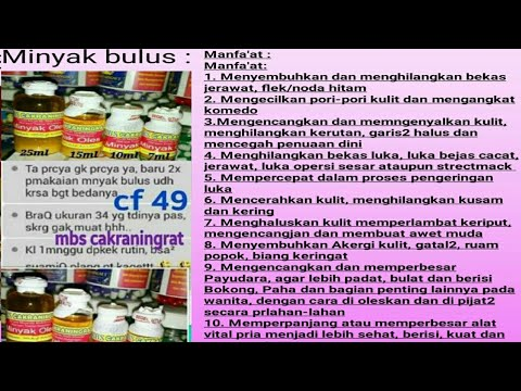 ampuh-perbesar-payudara/bokong/mr.p.oles-minyak-bulus-mbs-cakraningrat&semua-keluhan-kulit=amoorea