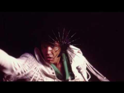 elvis-september-9th-1970-phoenix,-arizona